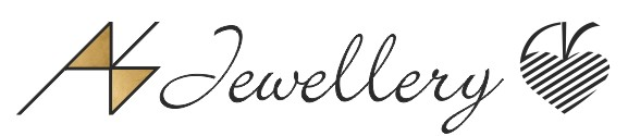 AS Jewellery