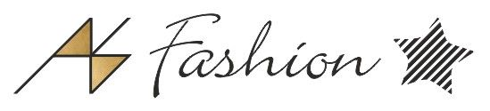 AS Fashion Star