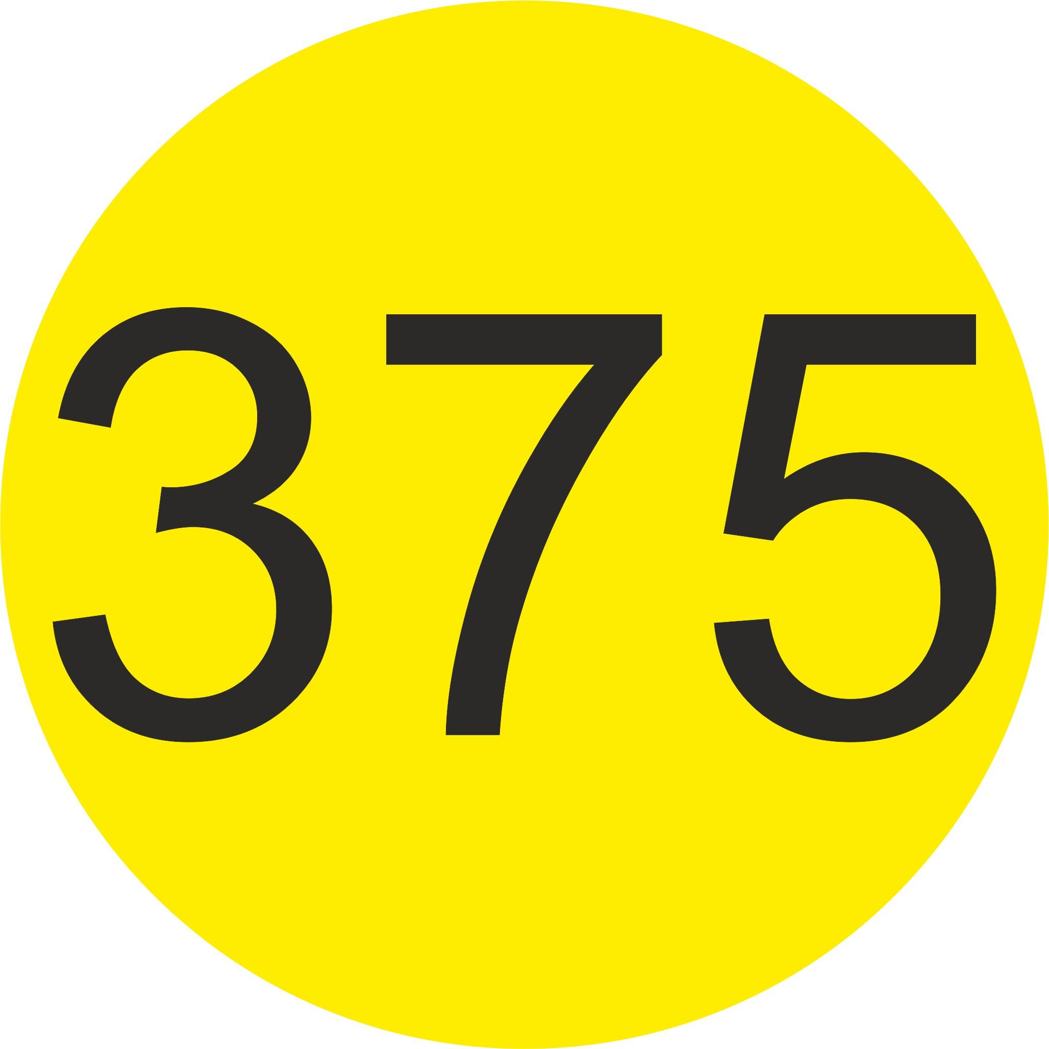 Żółte Złoto 9 karat próby 375