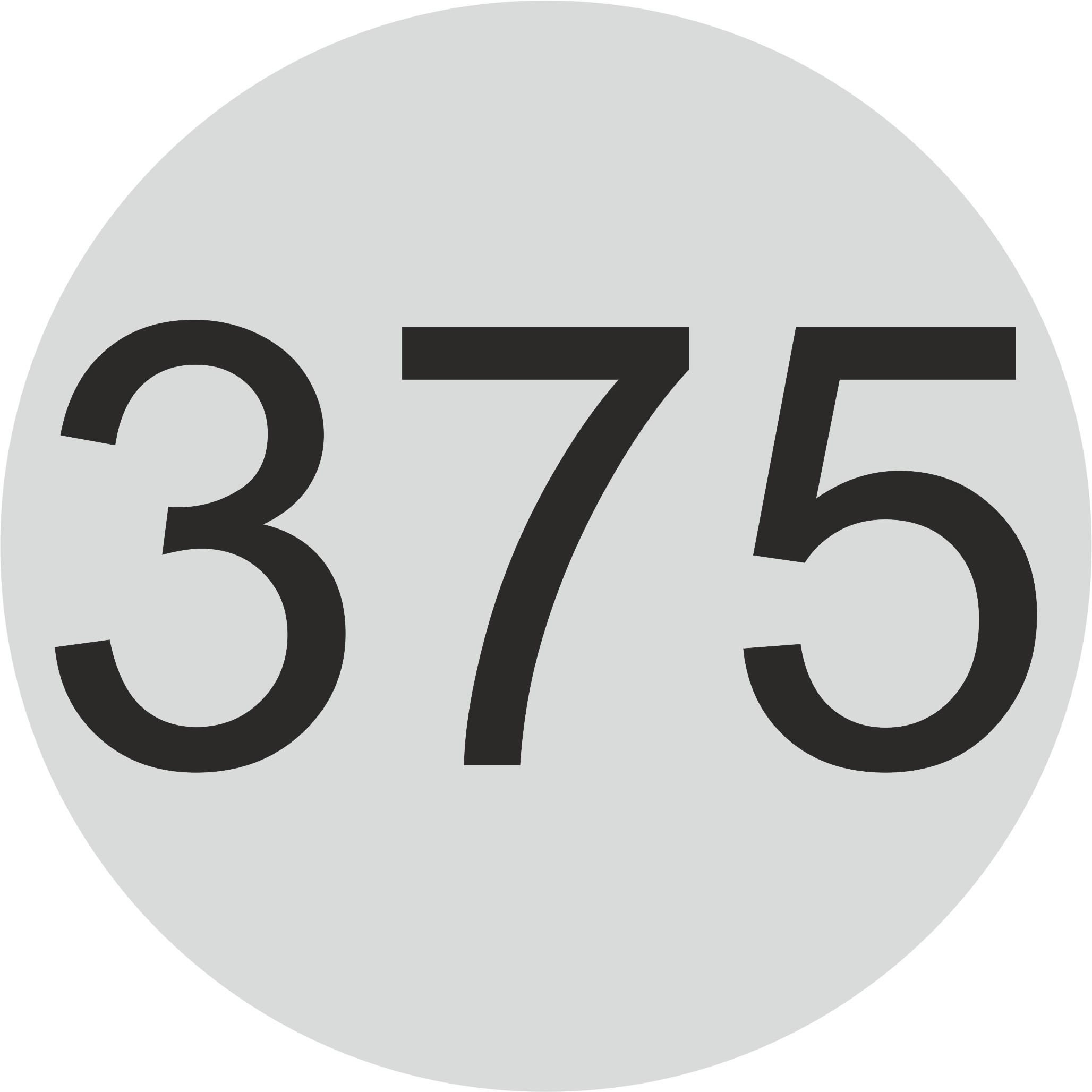 Białe Złoto 9 karat próby 375