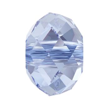 Oponka Light Sapphire 6 mm